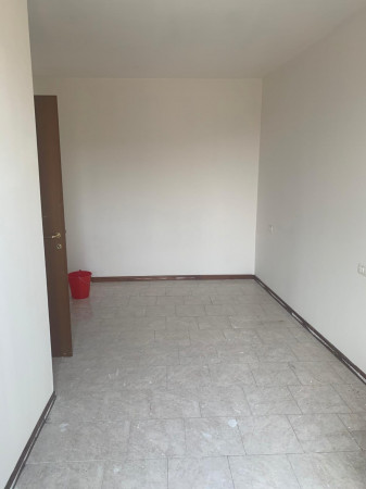 Bilocale in vendita a Dello, Centro, 56 mq