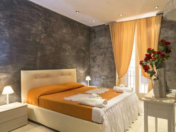 Appartamento in affitto a Roma, Monti, Arredato, 65 mq