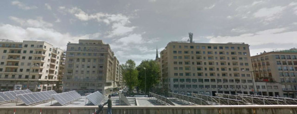 Ufficio in vendita a Genova, 350 mq - Foto 5