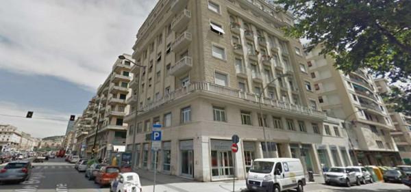 Ufficio in vendita a Genova, 350 mq - Foto 1