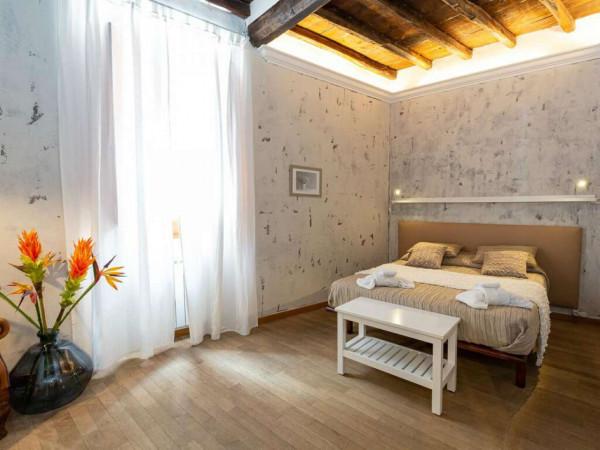 Appartamento in affitto a Roma, Monti, Arredato, 75 mq