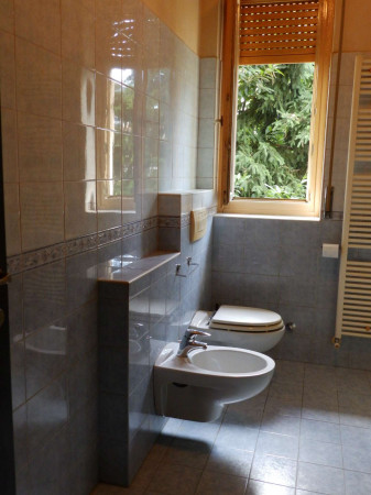 Appartamento in vendita a Cabiate, Con giardino, 84 mq - Foto 8