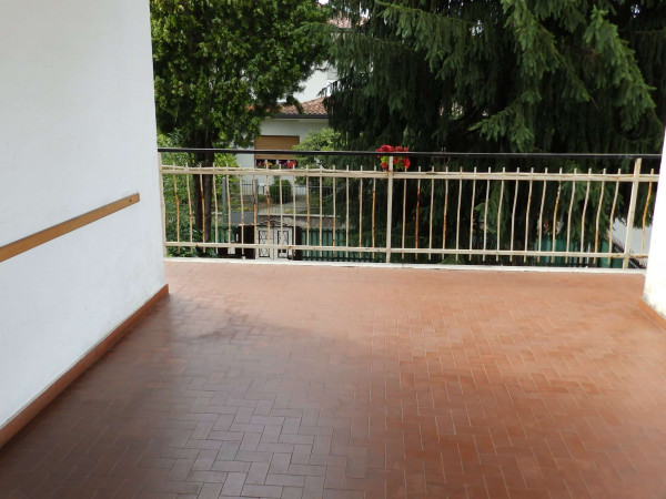 Appartamento in vendita a Cabiate, Con giardino, 84 mq - Foto 11