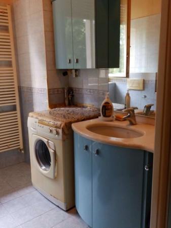 Appartamento in vendita a Cabiate, Con giardino, 84 mq - Foto 9