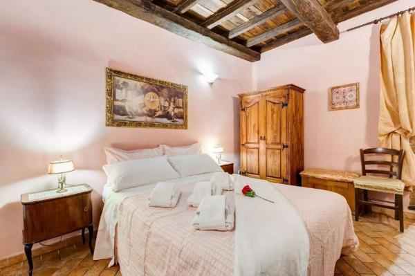 Appartamento in affitto a Roma, Monti, Arredato, 60 mq