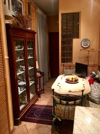 Appartamento in affitto a Roma, Vescovio, Con giardino, 95 mq - Foto 11