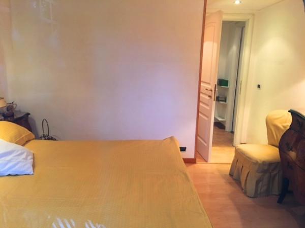 Appartamento in affitto a Roma, Vescovio, Con giardino, 95 mq - Foto 4