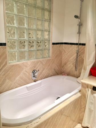 Appartamento in affitto a Roma, Vescovio, Con giardino, 95 mq - Foto 8