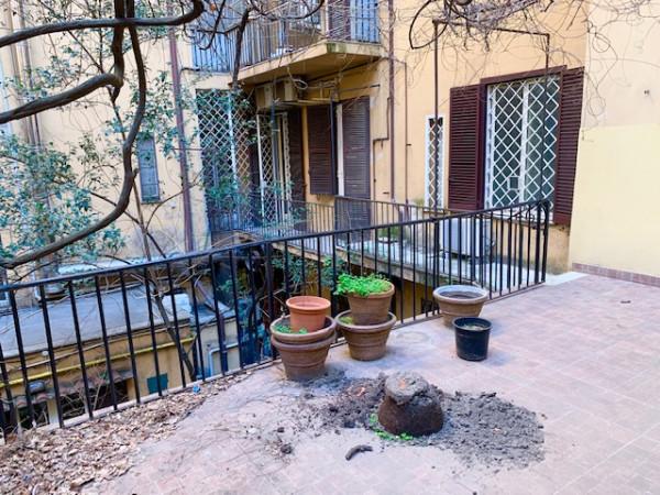 Ufficio in affitto a Roma, Centro Storico, 280 mq - Foto 10