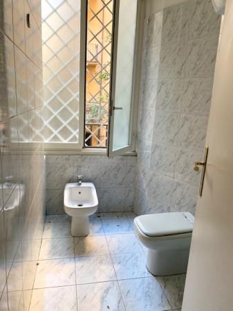 Ufficio in affitto a Roma, Centro Storico, 280 mq - Foto 6
