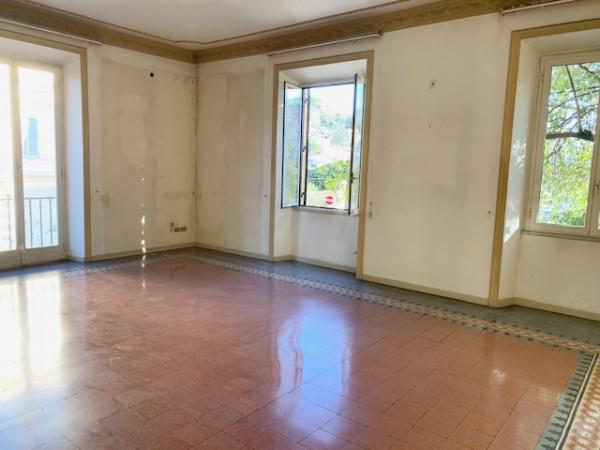 Ufficio in affitto a Roma, Centro Storico, 280 mq - Foto 15