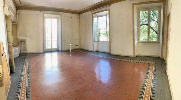 Ufficio in affitto a Roma, Centro Storico, 280 mq - Foto 14