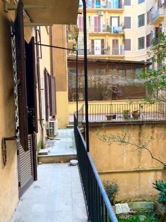 Ufficio in affitto a Roma, Centro Storico, 280 mq - Foto 8