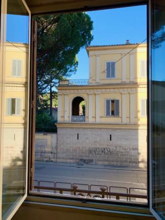 Ufficio in affitto a Roma, Centro Storico, 280 mq - Foto 3