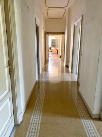 Ufficio in affitto a Roma, Centro Storico, 280 mq - Foto 9