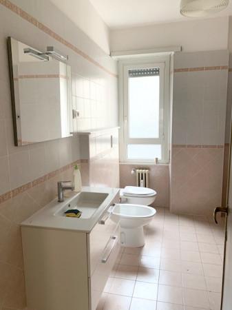 Appartamento in affitto a Roma, Parioli, 220 mq - Foto 7