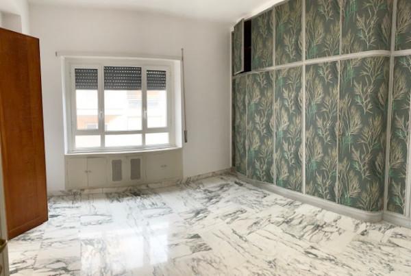 Appartamento in affitto a Roma, Parioli, 220 mq - Foto 1