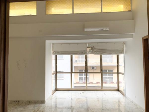 Appartamento in affitto a Roma, Parioli, 220 mq - Foto 11