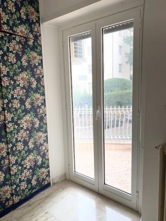 Appartamento in affitto a Roma, Parioli, 220 mq - Foto 2