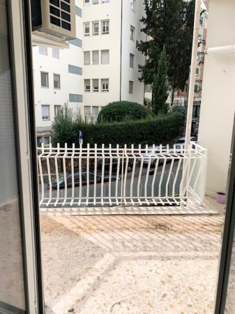 Appartamento in affitto a Roma, Parioli, 220 mq - Foto 5