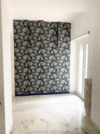 Appartamento in affitto a Roma, Parioli, 220 mq - Foto 3