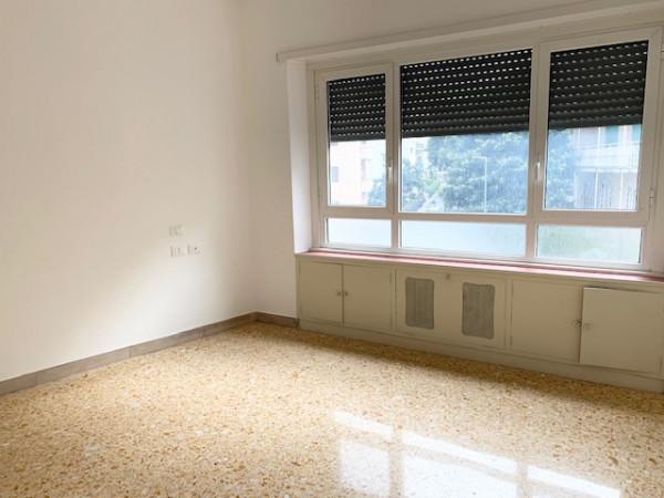 Appartamento in affitto a Roma, Parioli, 220 mq - Foto 9