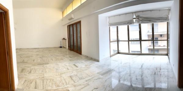 Appartamento in affitto a Roma, Parioli, 220 mq - Foto 12