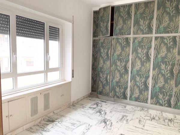 Appartamento in affitto a Roma, Parioli, 220 mq - Foto 10