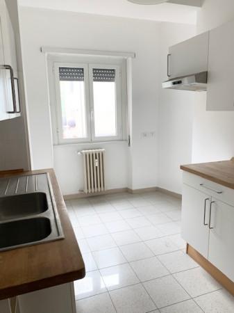 Appartamento in affitto a Roma, Parioli, 220 mq - Foto 4
