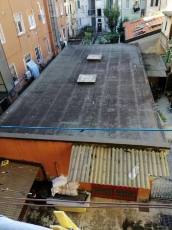 Appartamento in vendita a Sesto San Giovanni, Marelli, 46 mq - Foto 8
