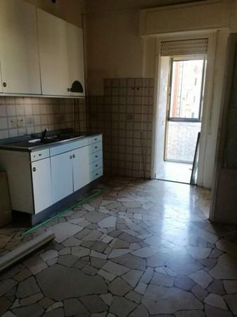 Appartamento in vendita a Sesto San Giovanni, Marelli, 40 mq - Foto 13