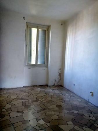 Appartamento in vendita a Sesto San Giovanni, Marelli, 40 mq - Foto 11