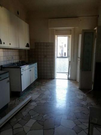 Appartamento in vendita a Sesto San Giovanni, Marelli, 47 mq - Foto 12