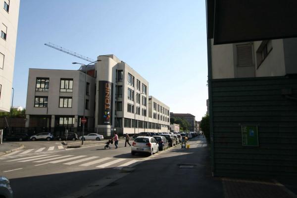 Negozio in vendita a Milano, Corso Lodi, 77 mq - Foto 2