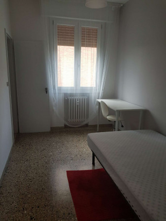 Immobile in affitto a Modena, Arredato, con giardino, 82 mq - Foto 9
