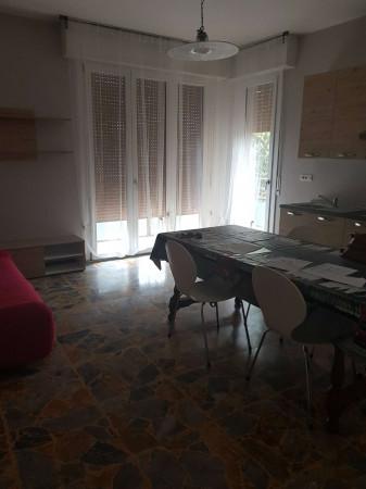 Immobile in affitto a Modena, Arredato, con giardino, 82 mq - Foto 10
