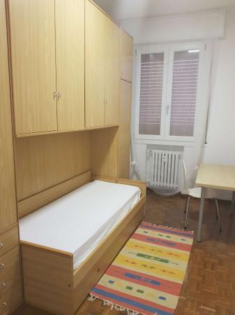 Immobile in affitto a Modena, Arredato, con giardino, 82 mq - Foto 2