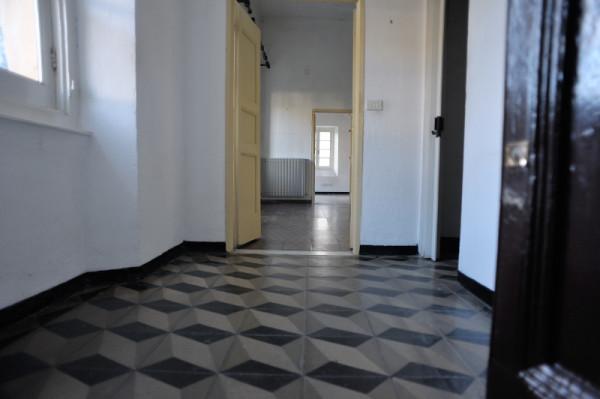 Appartamento in vendita a Mignanego, 160 mq - Foto 36