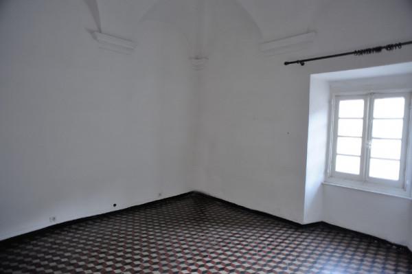Appartamento in vendita a Mignanego, 160 mq - Foto 19