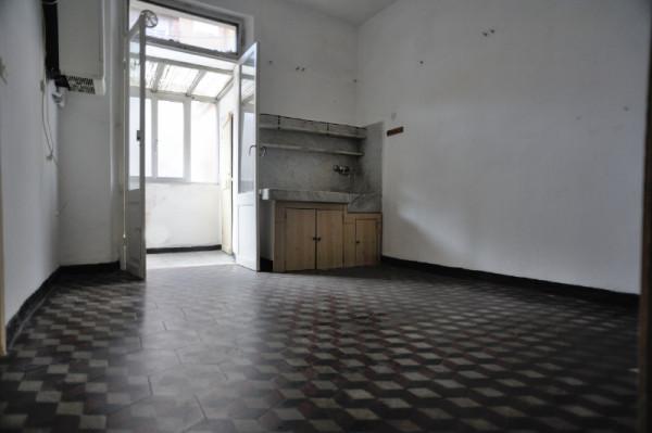 Appartamento in vendita a Mignanego, 160 mq - Foto 17