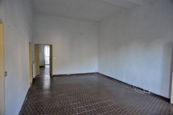 Appartamento in vendita a Mignanego, 160 mq - Foto 33
