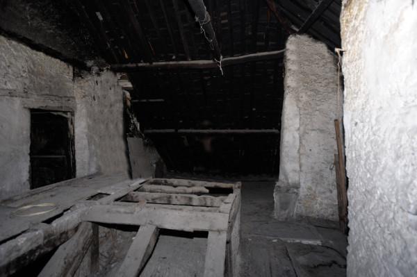 Appartamento in vendita a Mignanego, 160 mq - Foto 4