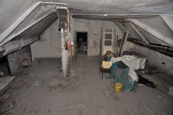 Appartamento in vendita a Mignanego, 160 mq - Foto 6