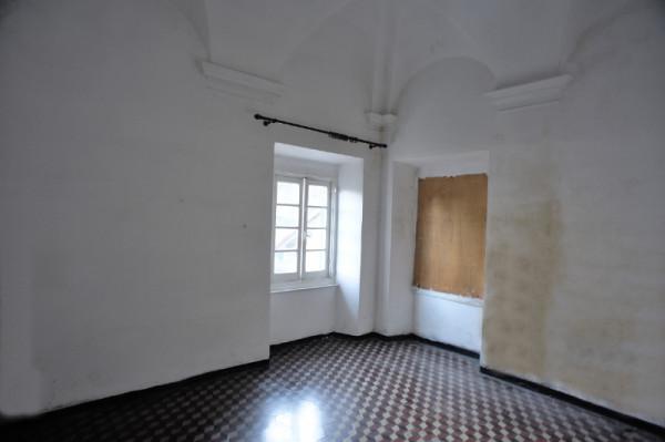 Appartamento in vendita a Mignanego, 160 mq - Foto 21