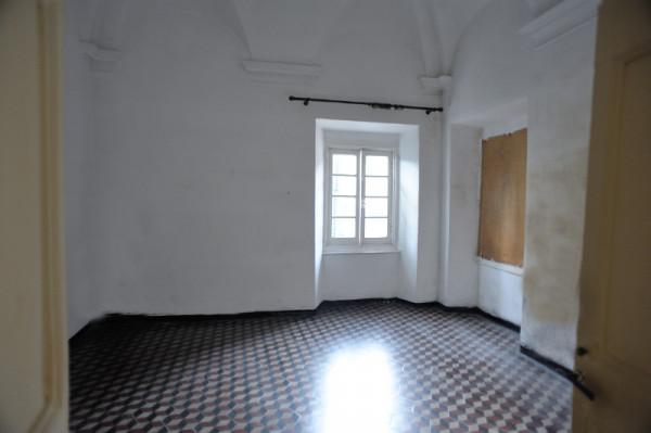 Appartamento in vendita a Mignanego, 160 mq - Foto 22