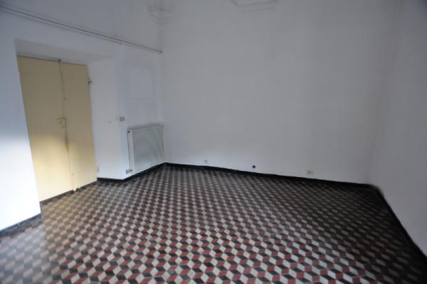 Appartamento in vendita a Mignanego, 160 mq - Foto 20