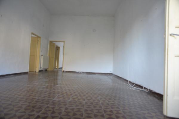 Appartamento in vendita a Mignanego, 160 mq - Foto 31