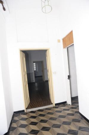 Appartamento in vendita a Mignanego, 160 mq - Foto 38