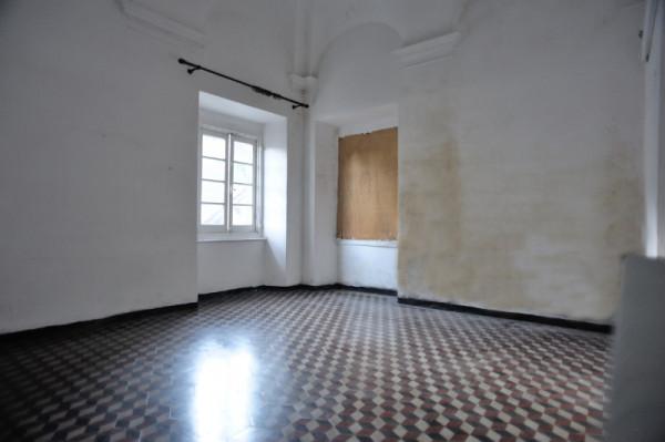 Appartamento in vendita a Mignanego, 160 mq - Foto 18