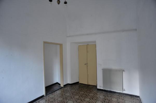 Appartamento in vendita a Mignanego, 160 mq - Foto 25